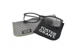 Foster Grant Kramer 2.75