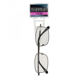 Jacob 2.50 Reading Glasses