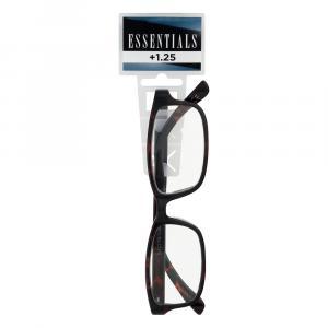 Graham Reading Glasses 1.25