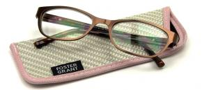 Charlsie With Case & With Cloth 1.75 Reading Glasses