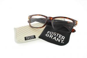Foster Grant Conan 2.50