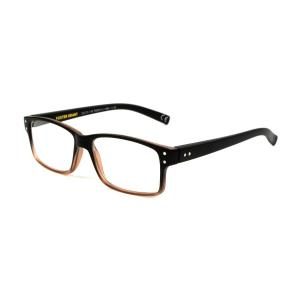 Foster Grant Thomson 2.50 Reading Glasses