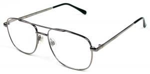 Rr51 1.25 Reading Glasses