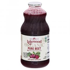 Lakewood Pure Beet Juice