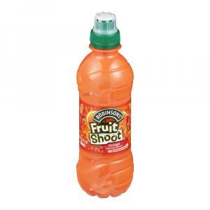 Robinson Orange Fruit Shooter