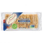 La Panzanella Mini Croccantini Original