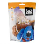 Blue Dog Chicken Deli Bites