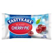 TastyKake Glazed Cherry Pie