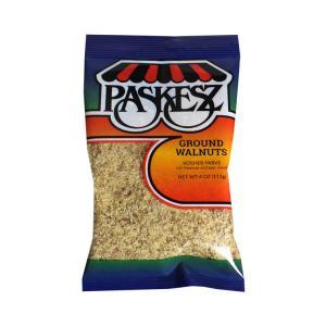 Paskesz Ground Passover Walnuts
