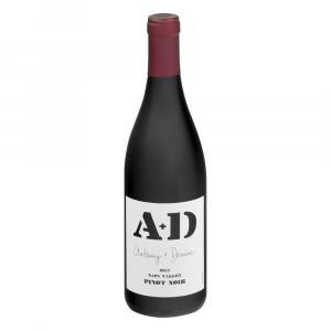 A & D Pinot Noir