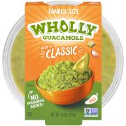 Wholly Guacamole Classic Bowl