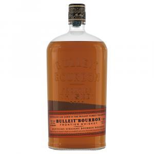 Bulleit Bourbon 90