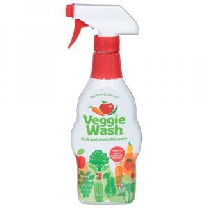 Citrus Magic Veggie Wash