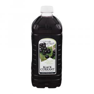 Currant Affair Black Currant Juice Drink