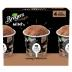 Breyer's Delights Mini Chocolate Low Fat Ice Cream