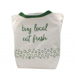 Hannaford Canvas Bag
