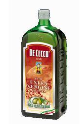 De Cecco Italian Extra Virgin Olive Oil