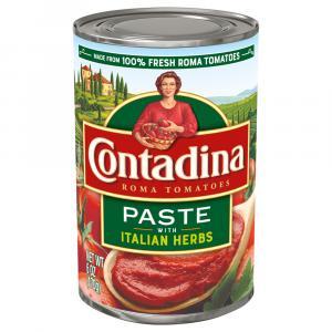 Contadina Italian Tomato Paste
