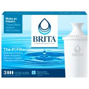 Brita Replacement Water Filters