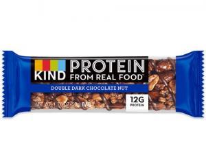 Kind Protein Double Dark Chocolate Bar
