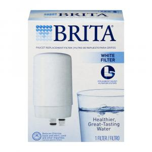 Brita On Tap Replacement Filter