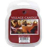 Village Candle Mulled Cider Wax Melt
