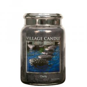 Village Candle Clarity Candle