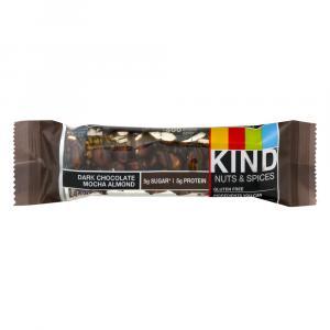 Kind Chocolate Mocha Almond Bar