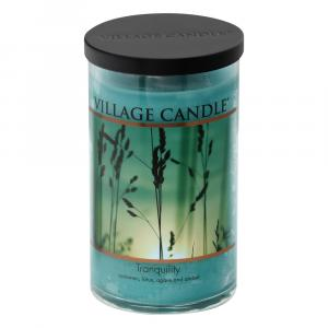 Village Candle Tranquility Candle
