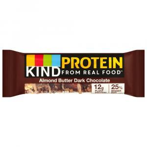 Kind Protein Almond Butter Dark Chocolate Bar