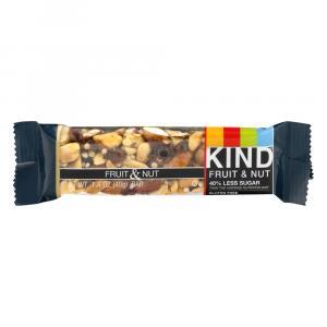 Kind Fruit & Nut Delight Bar