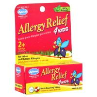 Hyland's Allergy Relief for Kids