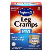 Hyland's Leg Cramps Caplets PM