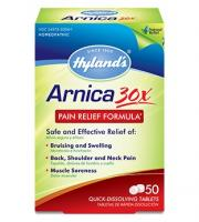 Hyland's Arnica 30X