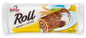 Balconi Roll Cacao