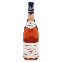 Jaboulet P45 Rose