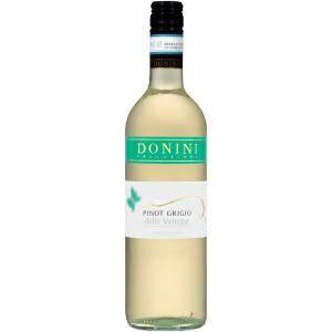 Ca Donini Pinot Grigio
