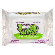 Boogie Wipes Unscented