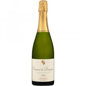 Vincent Cremant De Bourgogne Brut