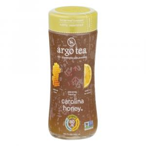 Argo Tea Carolina Honey Tea