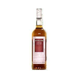 McClelland's Lowland Scotch