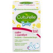 Culturelle Probiotic for Babies
