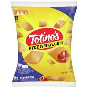 Totino's Pizza Rolls Pepperoni