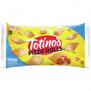 Totino's Combination Pizza Rolls