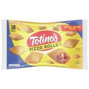 Totino's Pepperoni Pizza Rolls