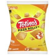 Totino's Pizza Rolls Cheese