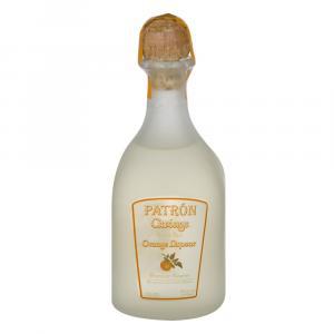 Citronge Orange Liqueur