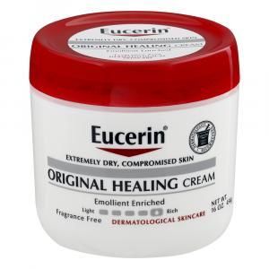 Eucerin Creme