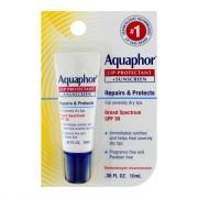 Aquaphor Lip Protectant + Sunscreen SPF 30
