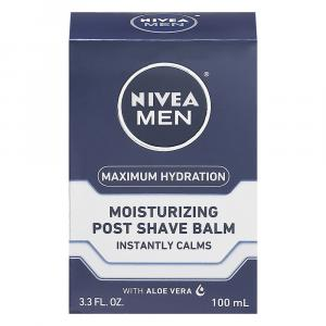 Nivea For Men Mild After Shave Balm